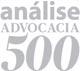 Análise Advocacia 500 – Os mais admirados